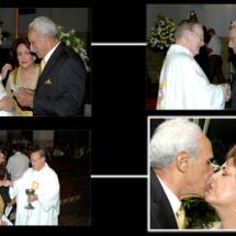 bodas (11)
