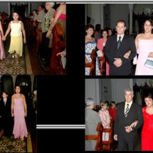 bodas (4)