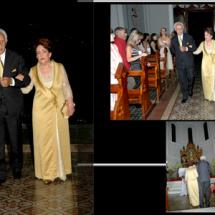 bodas (5)